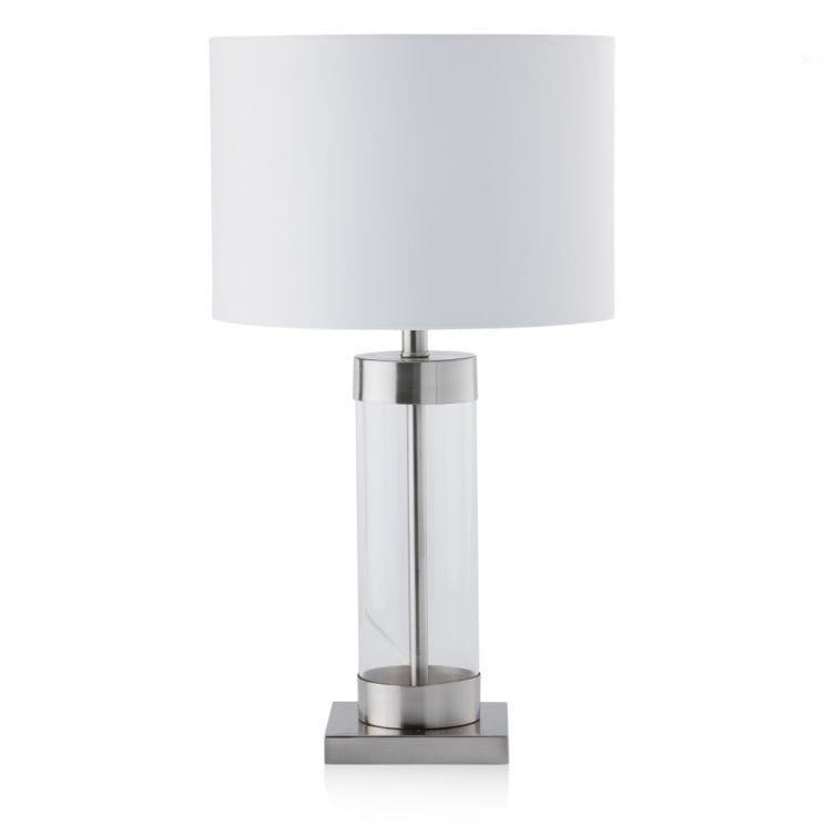 Lampa Stołowa Simplico