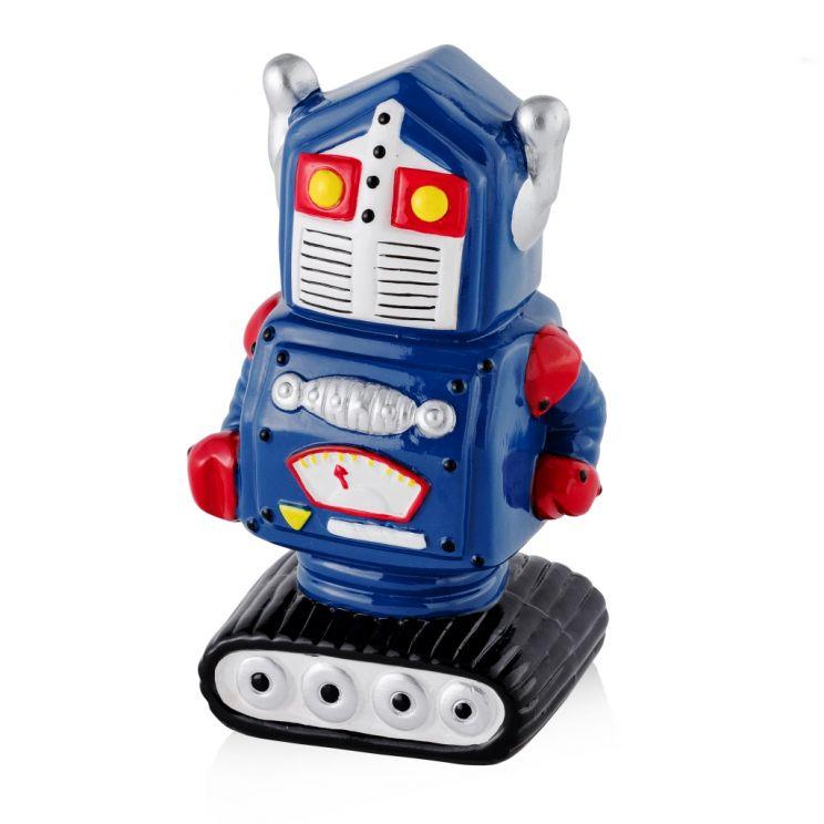 Skarbonka Robotin