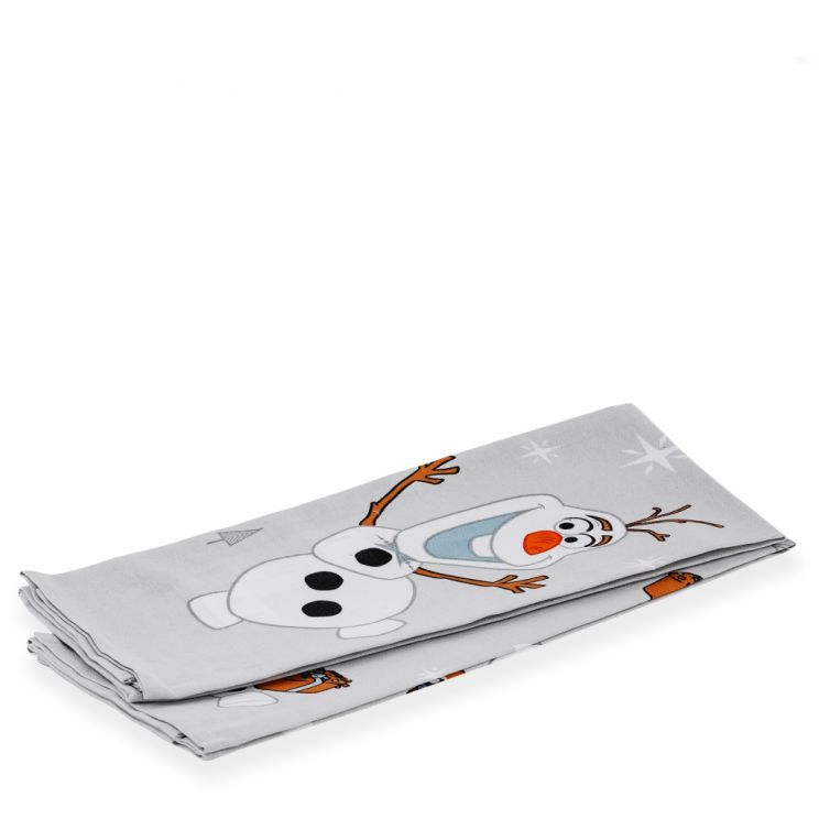Komplet Ręczników Kuchennych Olafun