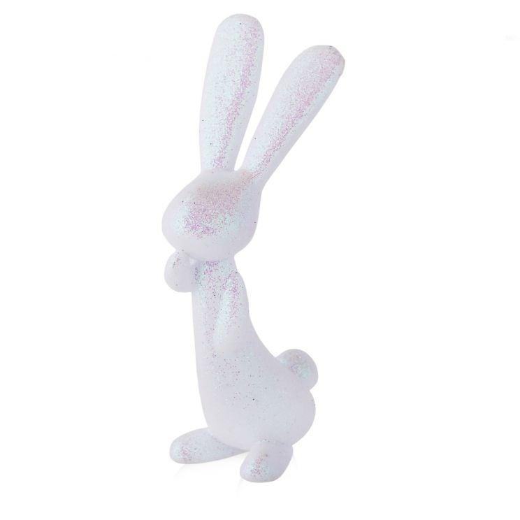 Długopis Rabbito