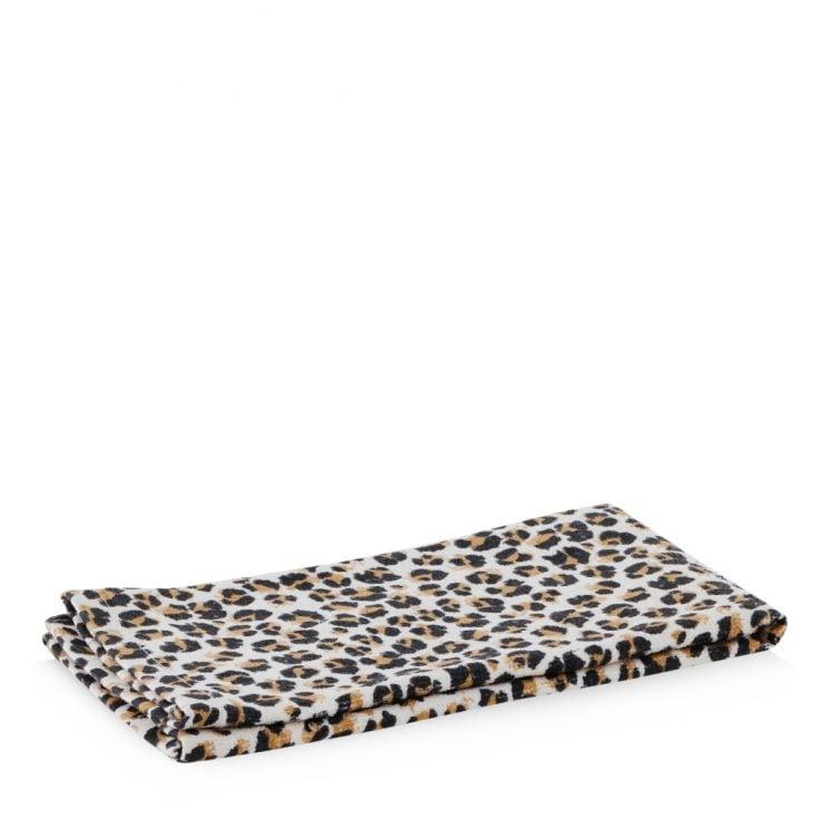 Ręcznik Kuchenny Leopard