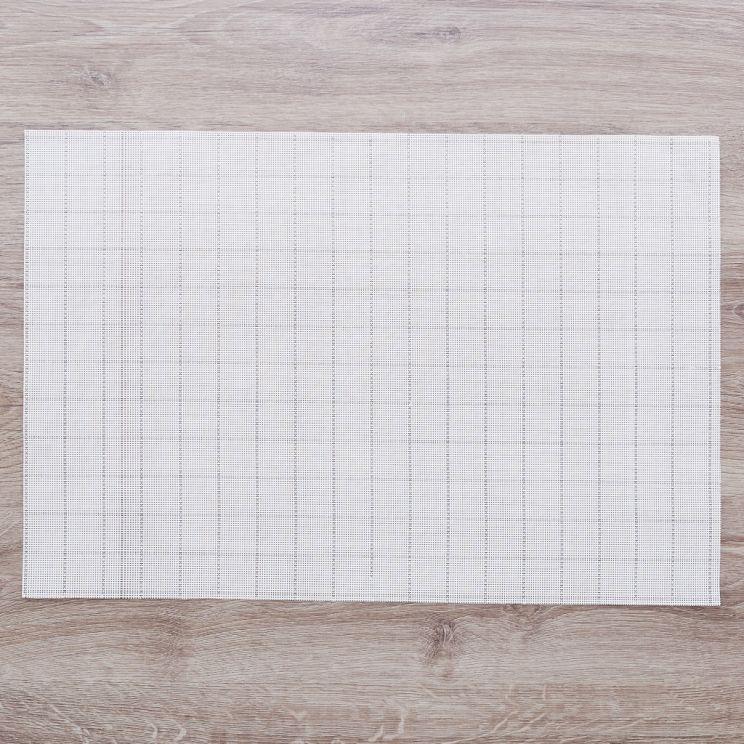 Podkładka Dekoracyjna Checkered