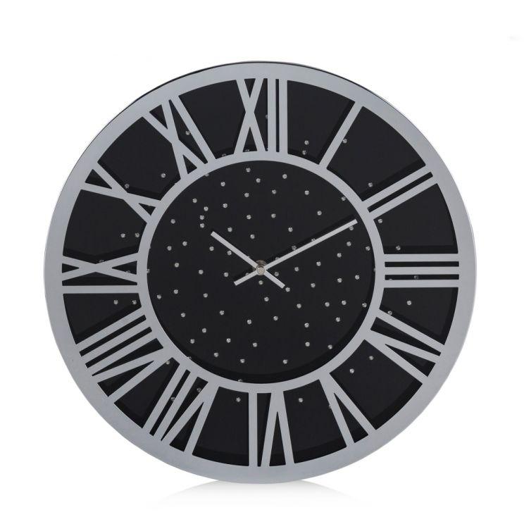 Zegar Ścienny Mares
