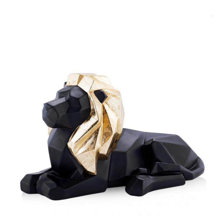 Figurka Paperlion