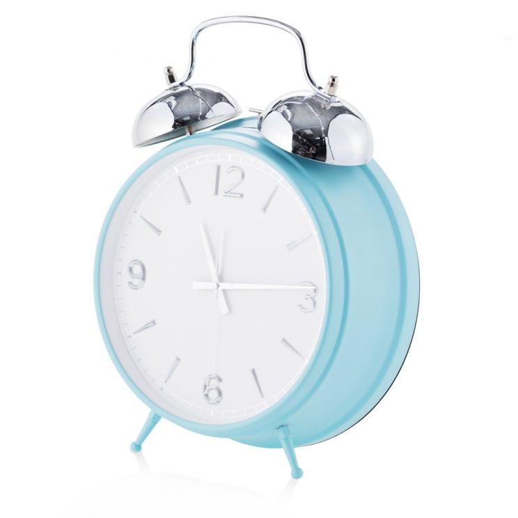 Zegar Stołowy Milman