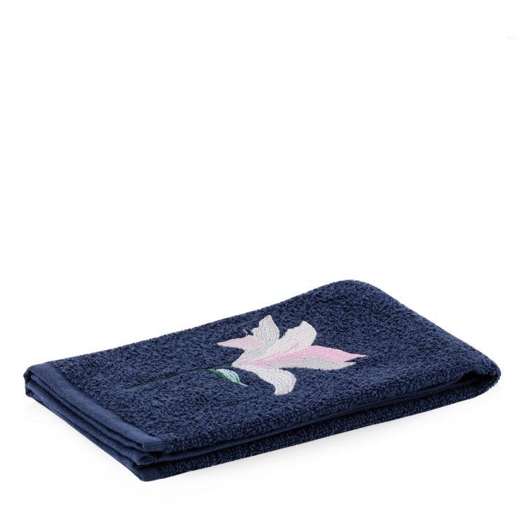 Ręcznik Kuchenny Colorio