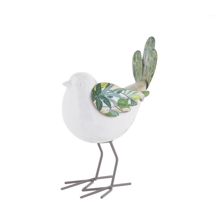 Figurka Birdiano