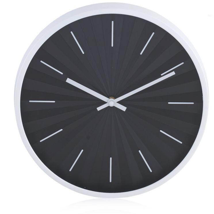 Zegar Ścienny Ranger