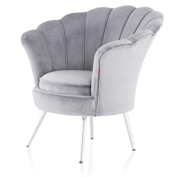 Krzesło Enrico