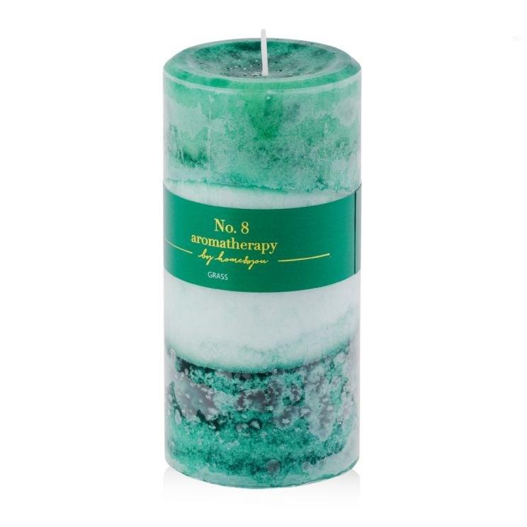 Świeca Zapachowa Shade 2