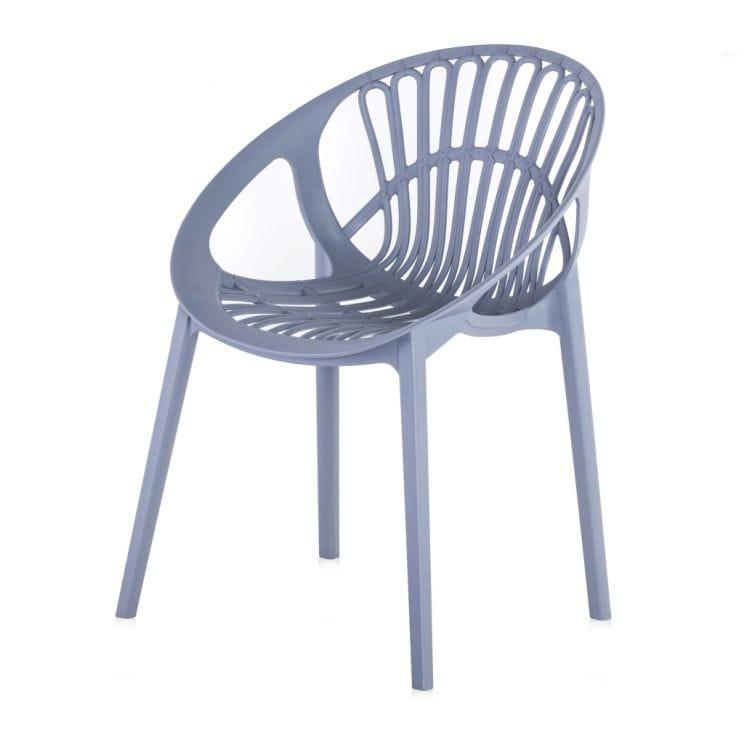 Krzesło Lotar