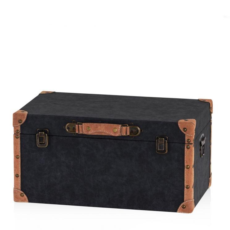 Kufer Lincoln