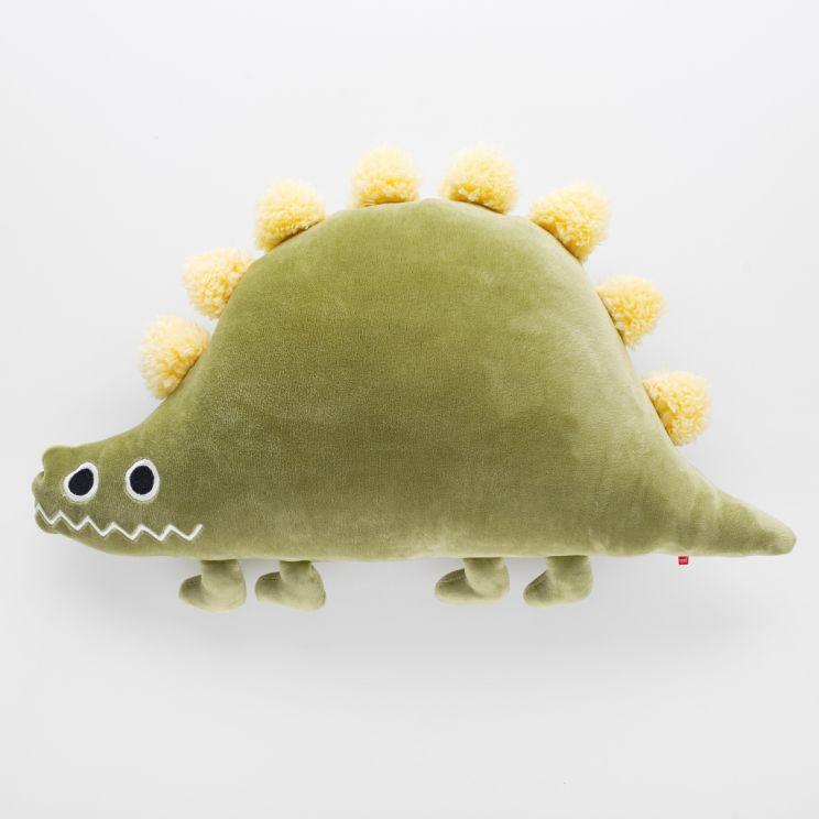 Poduszka Dinosaur