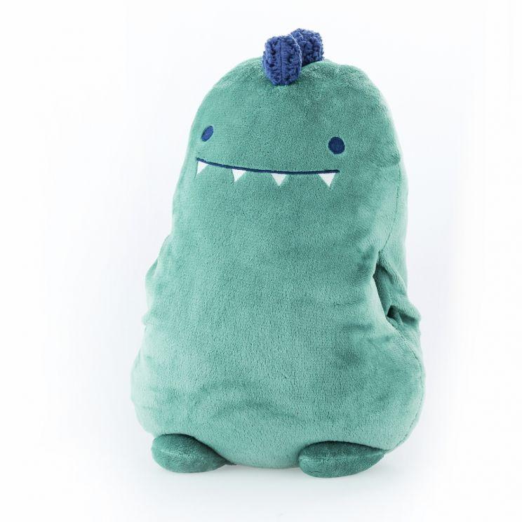 Poduszka Monstero