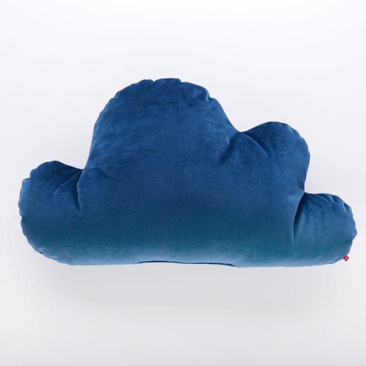 Poduszka Cloudy