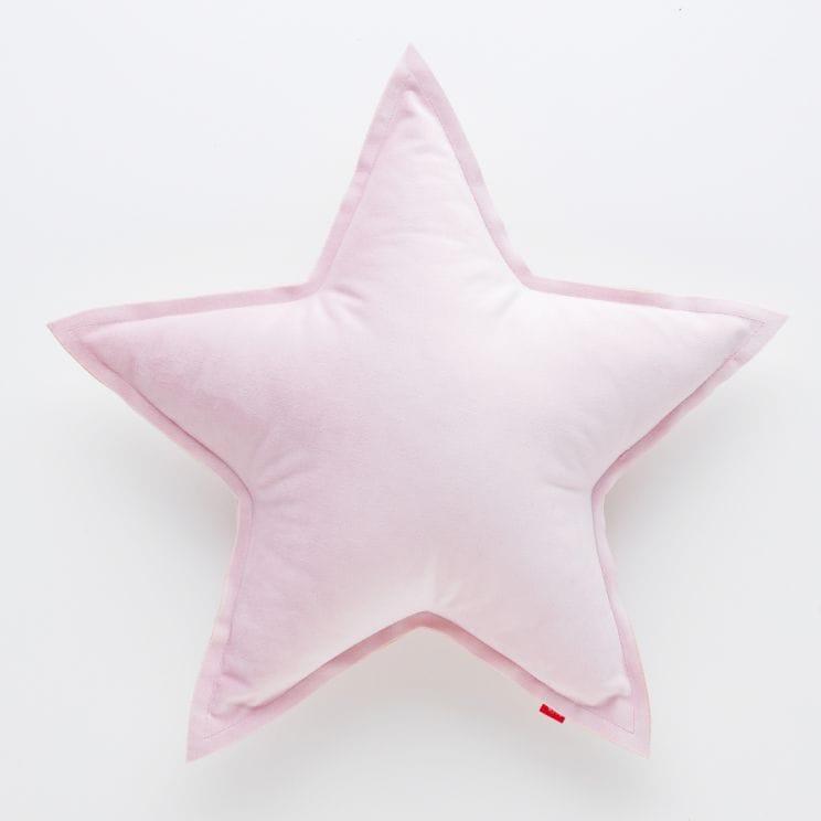 Poduszka Star
