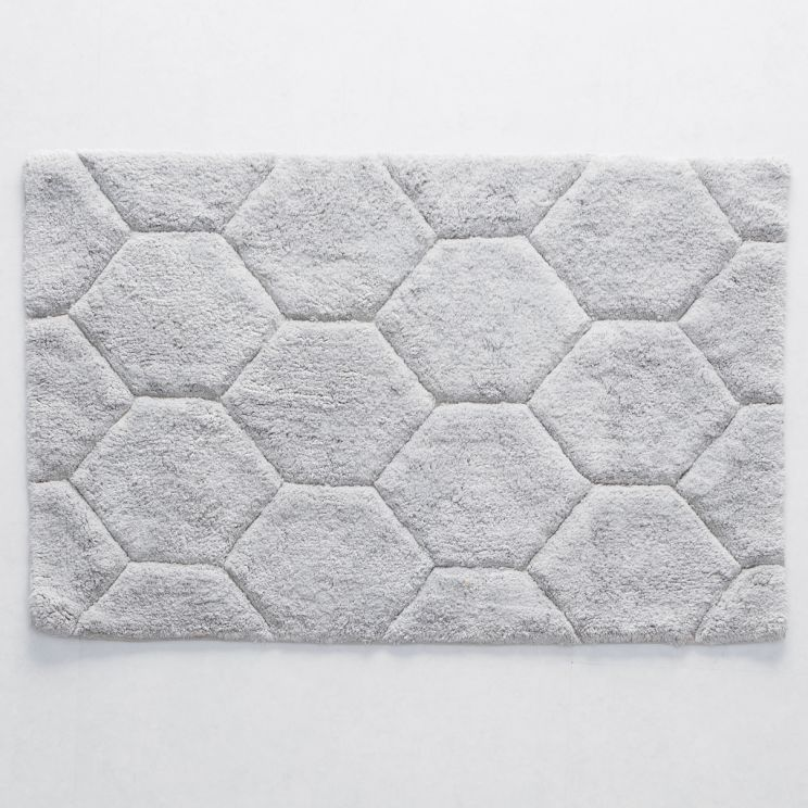 Dywanik Honeycomb 60x90 cm