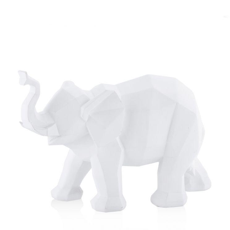 Figurka Paperele