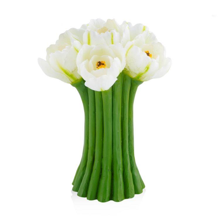Świeca Zapachowa Tulip Bunch
