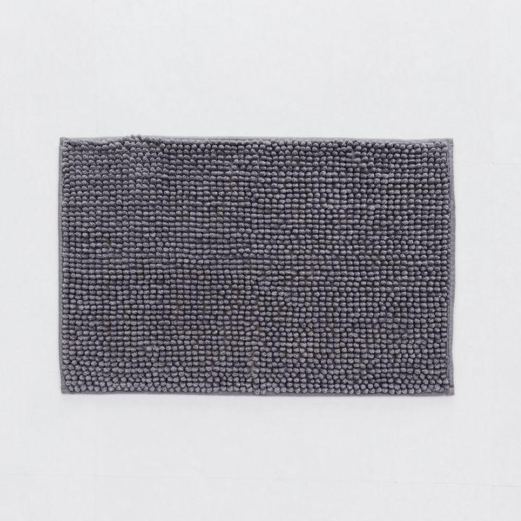 Dywanik Pontelo 50x70 cm