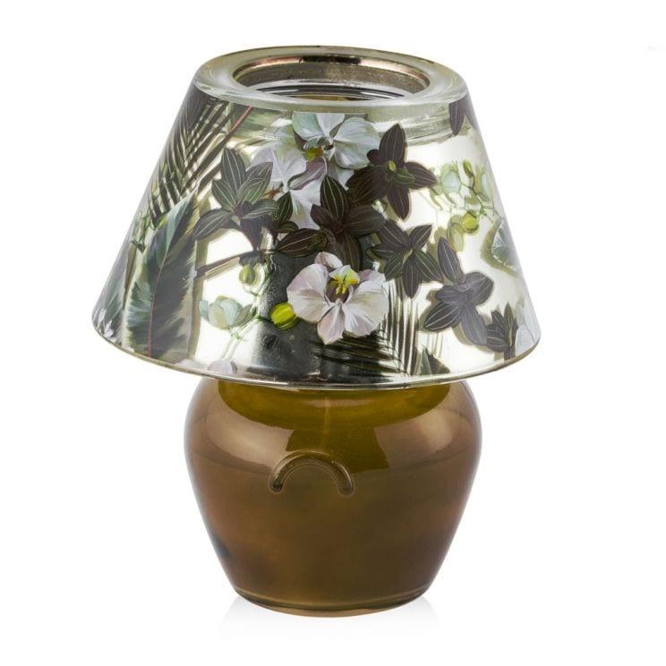 Świeca Mistico Lamp