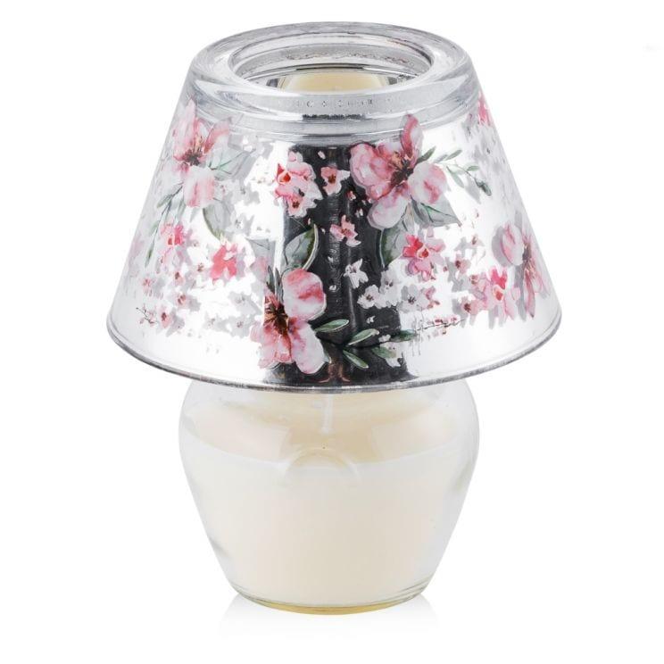 Świeca Zapachowa Prato Lamp