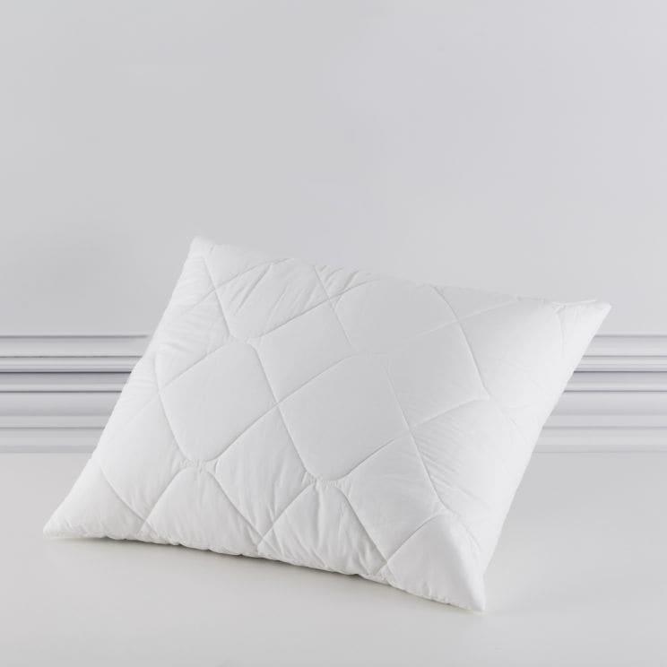 Poduszka Cornelly 70x80 cm