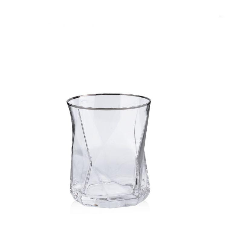 Szklanka Lolli