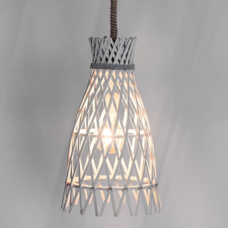 Lampa Wisząca Cocoon