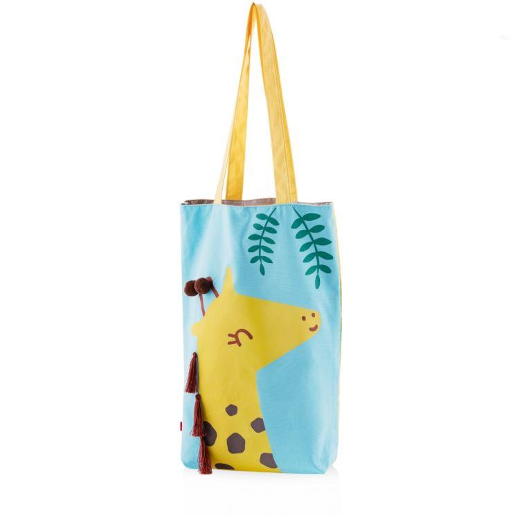 Torba Giraffa