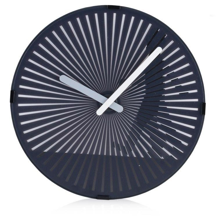 Zegar Ścienny Individual