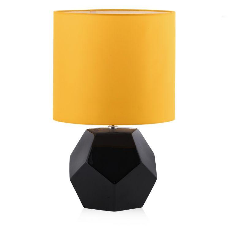 Lampa Stołowa Rhomb