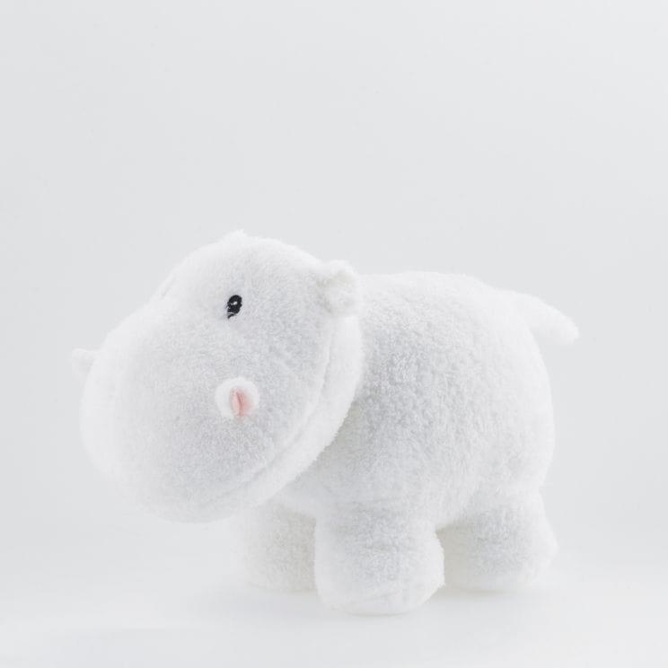 Zabawka Hippos