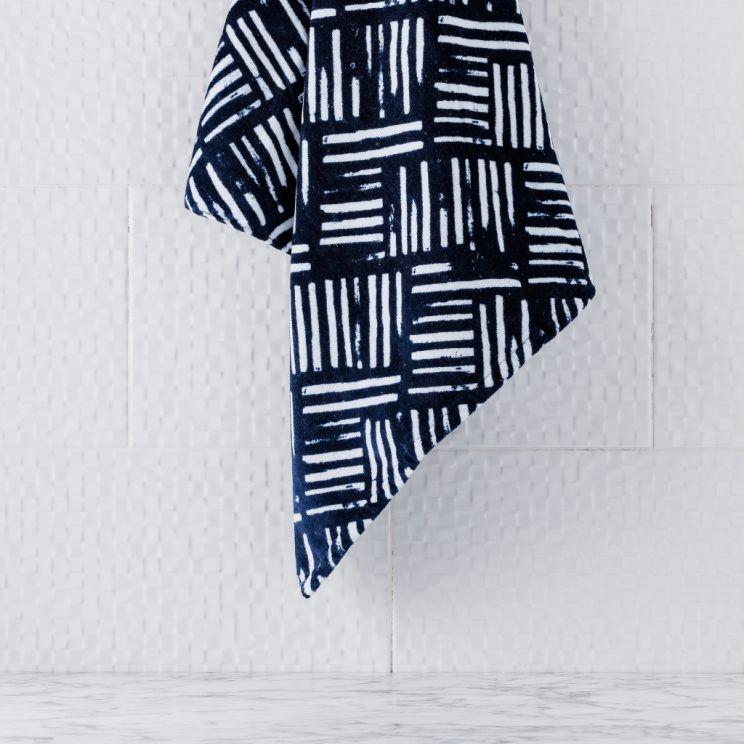 Ręcznik Oxalis