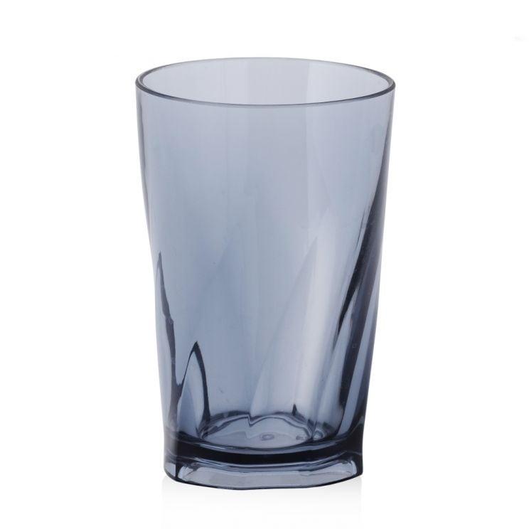 Szklanka Oceanum