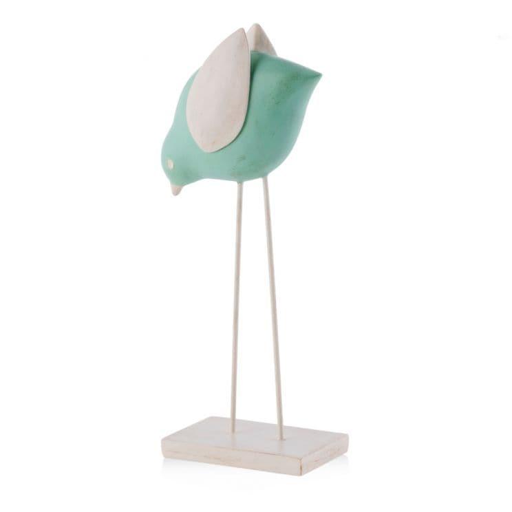 Figurka Pastelbird