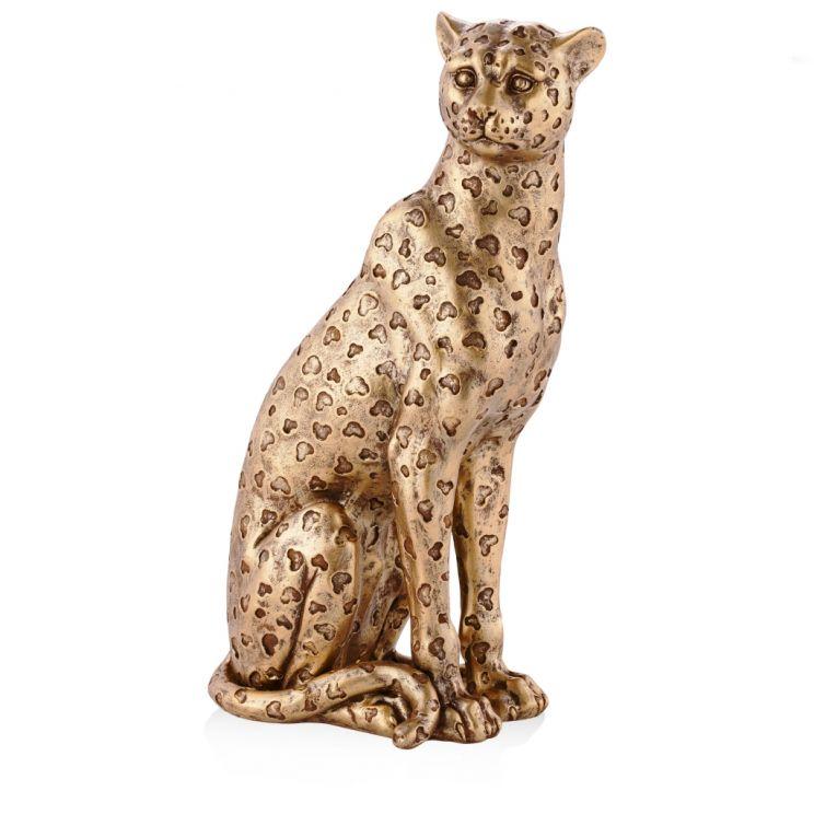 Figurka Cheetaho