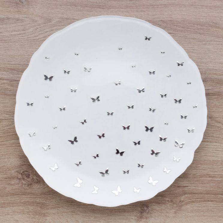 Patera Butterflios