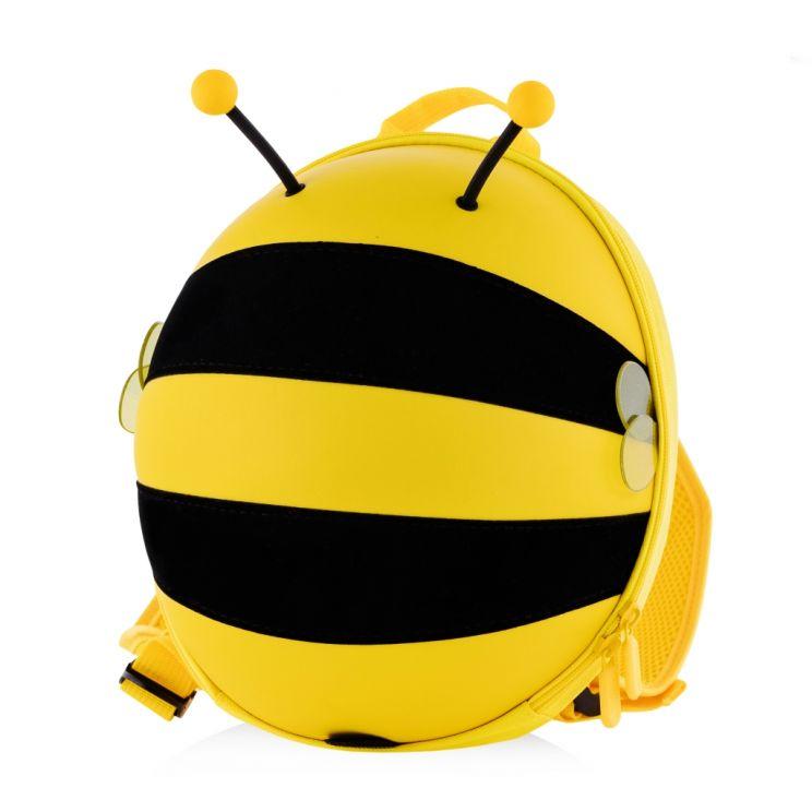 Plecak Bee