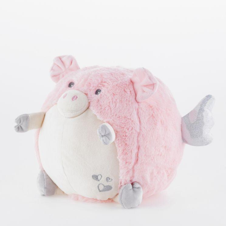 Zabawka Piglet