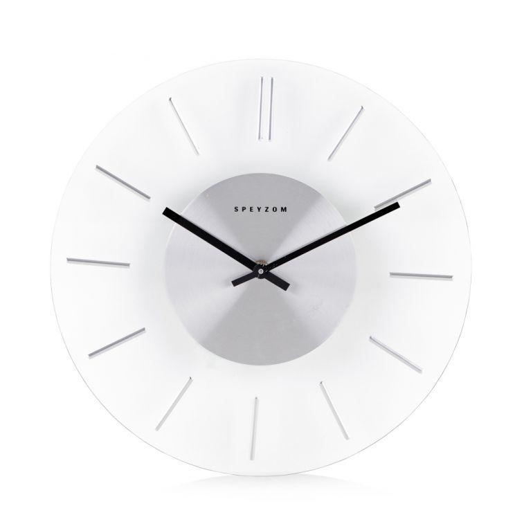 Zegar Ścienny Mammarazi