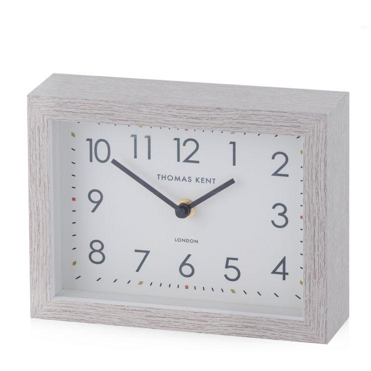 Zegar Stołowy Nagoja