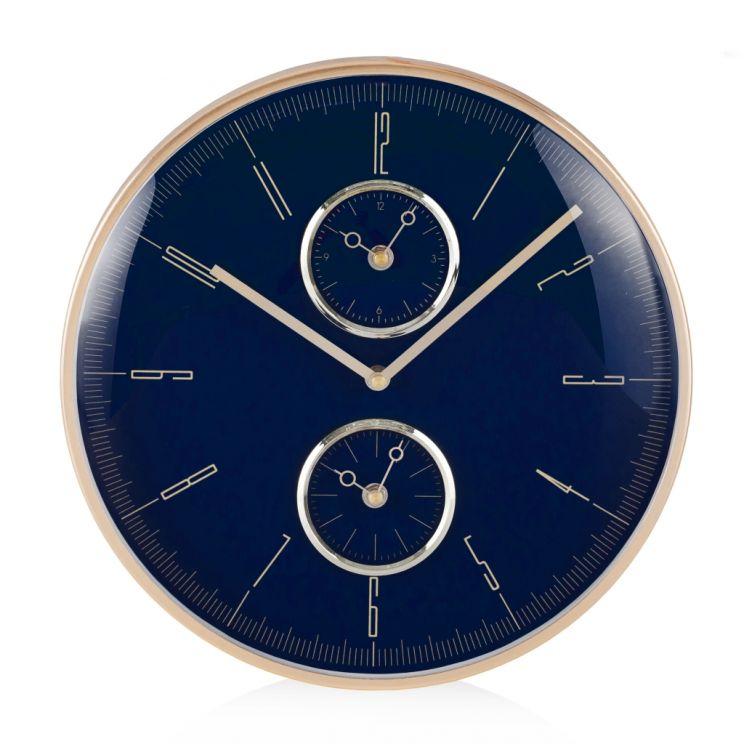 Zegar Ścienny Trincity