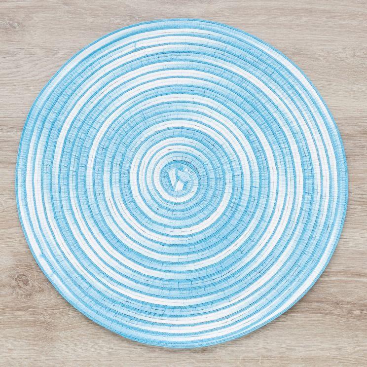 Podkładka Dekoracyjna Twister