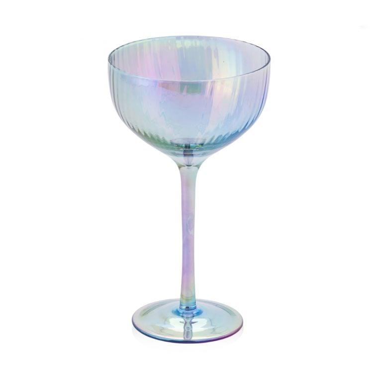 Kieliszek Do Martini Lunda