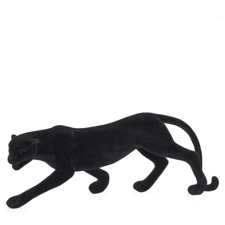 Figurka Velvetcat