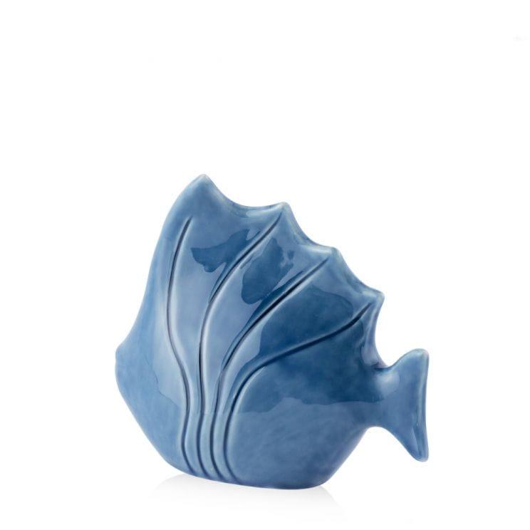 Figurka Seafish