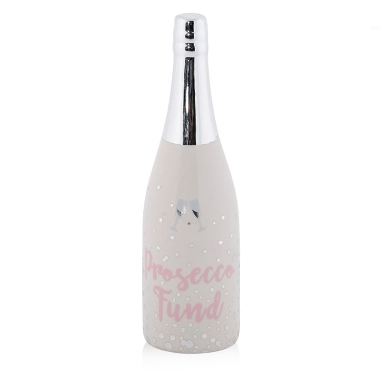 Skarbonka Champagne