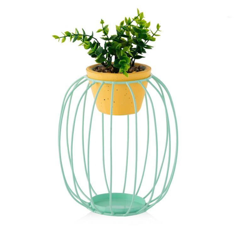 Stroik Wireflower