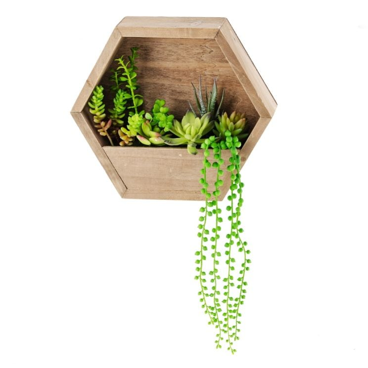 Stroik Woodcase